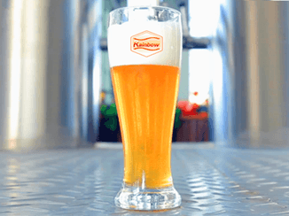 How to know brewing Extract Efficiency in home brew
